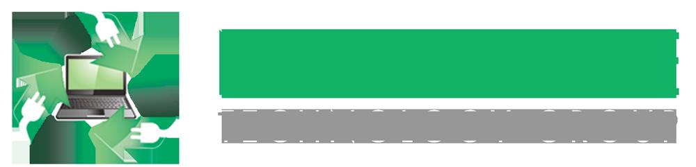 New_Life_Tech_logo