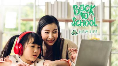 BackToSchoolBlog3